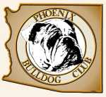 Phoenix Bulldog Club
